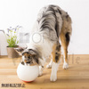 Oppo FoodBall - Dog Feeder That Slows Eating