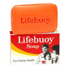 Original Lifebuoy Soap