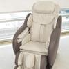 OSIM uAstro - Zero Gravity Full-Body Massage Chair