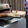 Otto O.F.B. - 1500 Degree Infrared Steak Grill