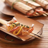 Outset Flavored Grilling Papers