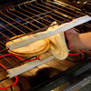 Cool Touch Oven Rack Guards