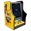 Pac-Man / Ms. Pac-Man / Galaga Tabletop Arcade Game