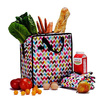 PackIt - Freezable Lunch Bag