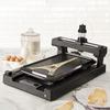 PancakeBot 2.0 - 3D Pancake Printer