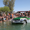 Panther WaterCar - World's Fastest Amphibious Vehicle