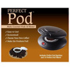 Perfect Pod Maker - Make Your Own Coffee Pods!