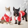Pet Robes