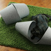 PetCozy - Versatile Wool Felt Playground For Cats