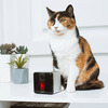 Petcube Play - Interactive HD Pet Video Camera With Built-in Laser Toy