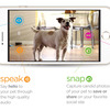 Petzi Treat Cam - Wi-Fi Pet Camera and Treat Dispenser