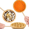 Pie Lollipops - Desserts on a Stick