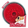 Pie Pop Baking Kit