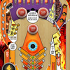 Pinball Magic - Transforms iPad Into a Working Pinball Machine
