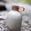 The Pint - Convertible Bottle / Cup