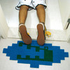 Pitfall! Croc Doormat