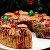 Pittman and Davis - Gourmet Fruit Gift Baskets Catalog