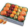 Pittman and Davis - Gourmet Fruit Gift Baskets Catalog