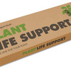 Plant Life Support - H2O IV Drip Bag