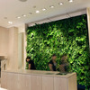 The Plantwall