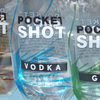 Pocket Shots