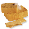 Natural Pop-Up Sponges