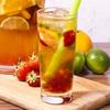 PopaBalls - Bursting Juice Bubbles