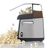 Popcorn On Demand - Hot Air Popcorn Popper