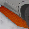Portable Tow Truck - Emergency Tire Traction Mats