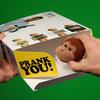 Prank Pack - Fake Gift Boxes