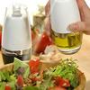 Prepara Oil Mister - Creates Flavor Infused Oils