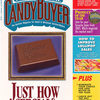 FREE - Professional Candy Buyer Magazine