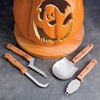 Professional Pumpkin Carving Tools