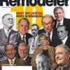 FREE - Professional Remodeler Magazine