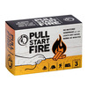Pull String Fire Starters
