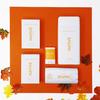 Pumpkin Spice Latte Deodorant