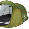 Quechua 2 Seconds Pop-Up Tent