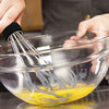 Quirky Bloom - Retractable Whisk