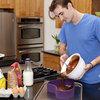 Silicone Baking Ribbon - Bake Any Shape