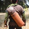 Quiver Of Arrows Yoga Bag