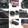 Qwerkywriter S - Retro Typewriter Inspired Mechanical Keyboard