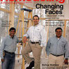 FREE - Remodeling Magazine