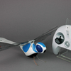 WowWee FlyTech R/C Dragonfly - World's First Flying Winged Robot