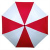 Resident Evil - Umbrella Corporation Umbrella