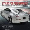 FREE - Restyling Magazine