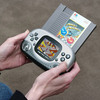 Retro Mini - Handheld NES System
