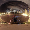 RevoLights Skyline - Bicycle Lighting System