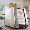Revolution Cooking High Speed Smart Toaster