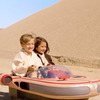 Rideable Star Wars Landspeeder