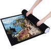 Roll Up Jigsaw Puzzle Storage Mat
